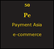 MYP Periodic Table - Partner - Payment Asia